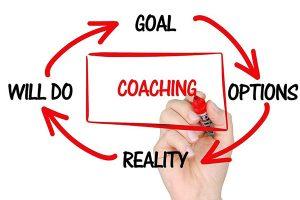 coaching vs psychology